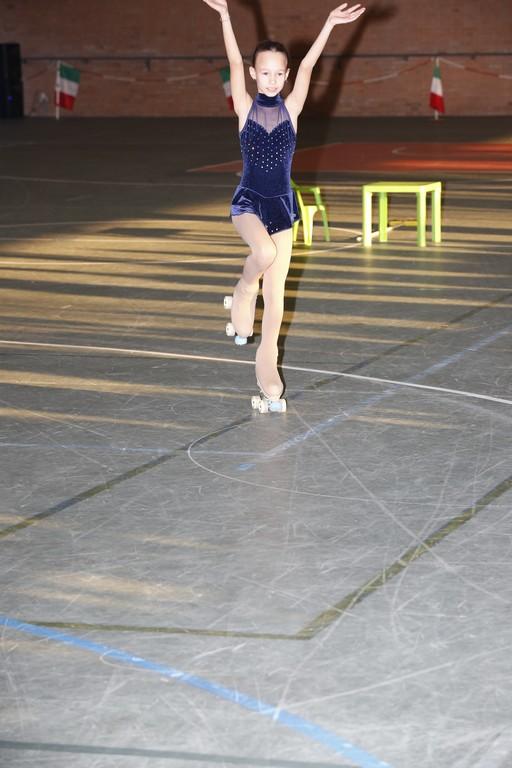 Rebecchi Sara