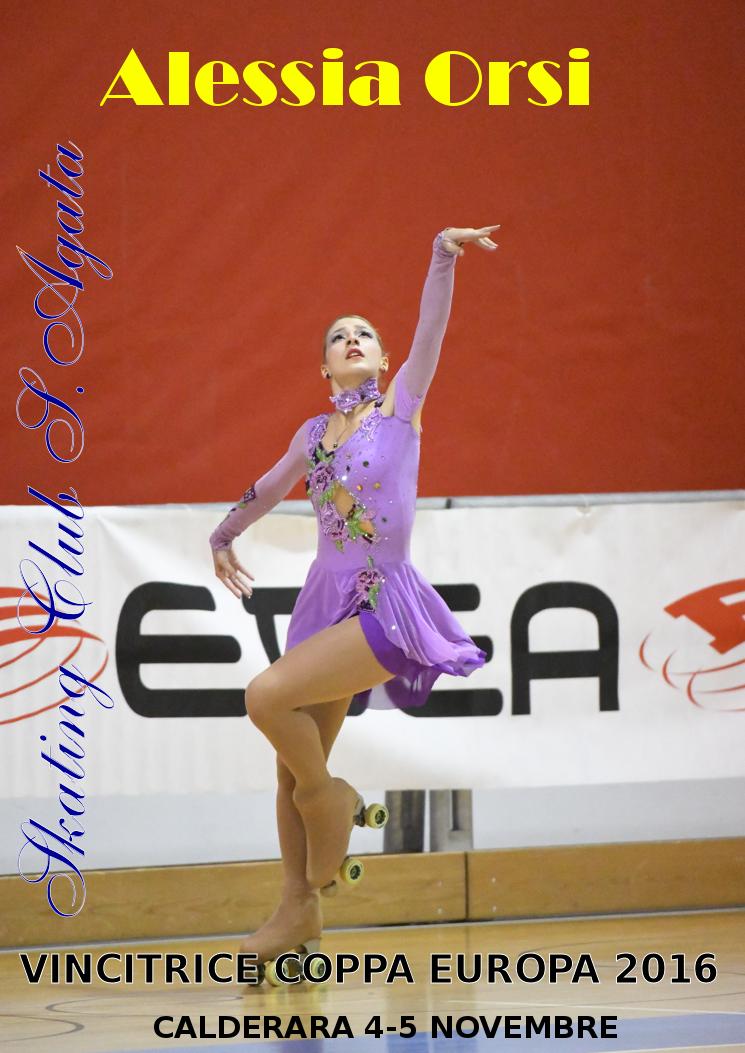 alessia-coppa-europa-2016-bis